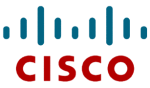 Cisco_logo_2006