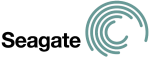 Seagate-logo-copy